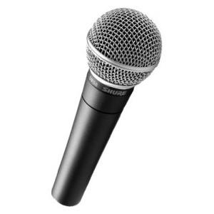 Znalezione obrazy dla zapytania mikrofon